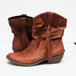 American Eagle Women Boots